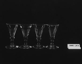 1985.184.1 (RS118561)