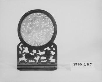 1985.187 (RS118565)