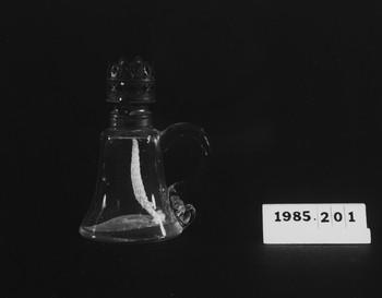 1985.201 (RS118574)