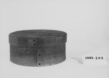 1985.205 (RS118578)