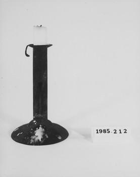 1985.212 (RS118583)