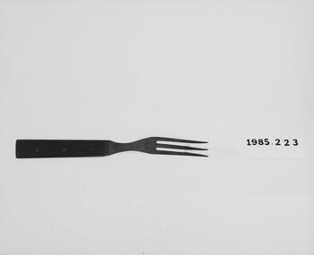 1985.223 (RS118589)