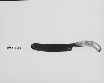 1985.226.2 (RS118591)