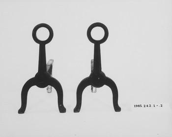 1985.242 (RS118597)