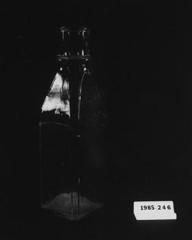 1985.246 (RS118600)