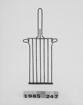 1985.247 (RS118601)