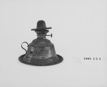 1985.253 (RS118604)