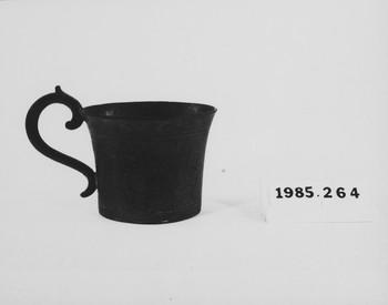 1985.264 (RS118607)