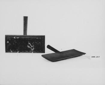 1985.267 (RS118609)