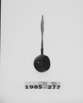 1985.277 (RS118616)