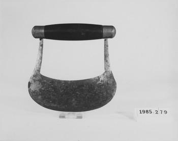 1985.279 (RS118617)