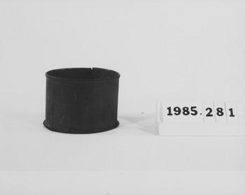 1985.281 (RS118619)