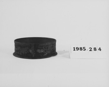 1985.284 (RS118621)