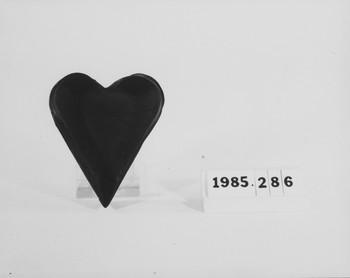1985.286.2 (RS118623)