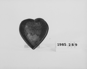 1985.289 (RS118625)