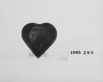 1985.290 (RS118626)