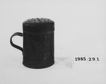 1985.291 (RS118627)