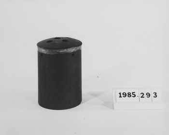 1985.293 (RS118629)