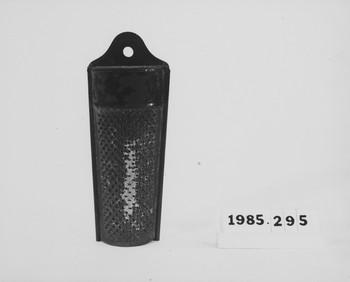 1985.295 (RS118630)