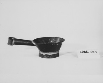 1985.301 (RS118635)