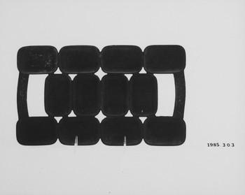 1985.303 (RS118636)
