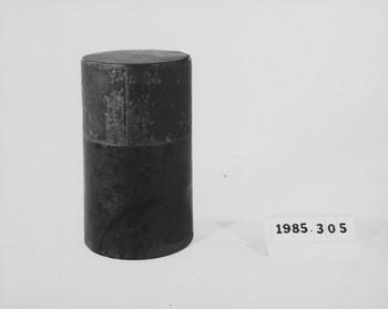 1985.305 (RS118638)