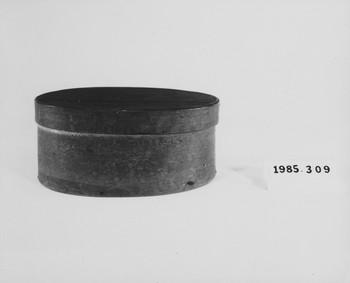 1985.309 (RS118641)