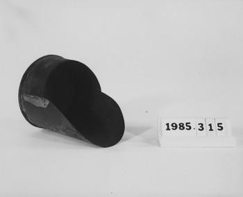 1985.315 (RS118645)