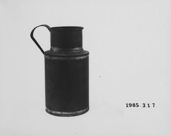 1985.317 (RS118647)