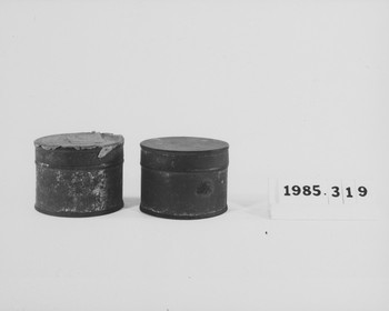 1985.319.1-2 (RS118648)