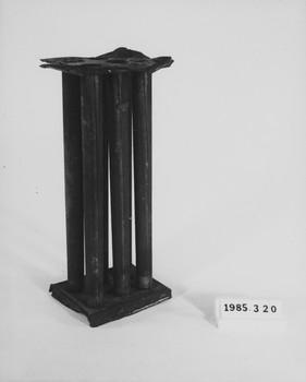 1985.320 (RS118649)
