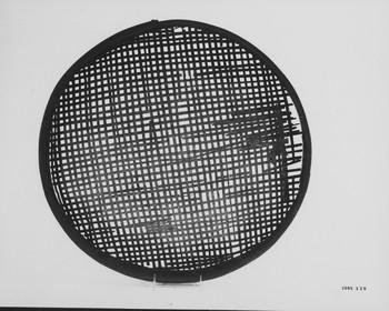 1985.328 (RS118654)