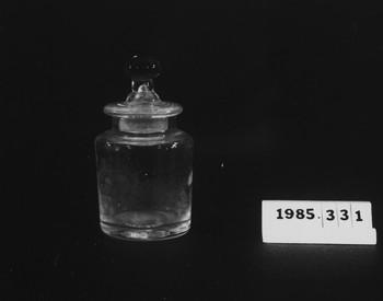 1985.331 (RS118656)