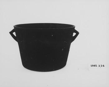 1985.336 (RS118660)