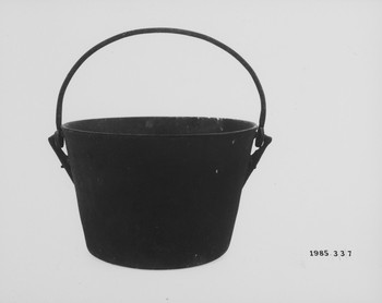 1985.337 (RS118661)