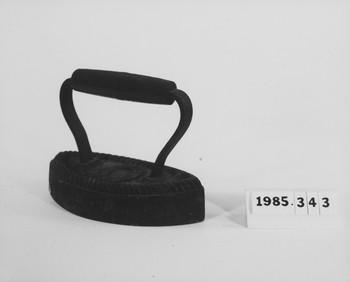 1985.343 (RS118665)