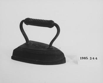 1985.344 (RS118666)