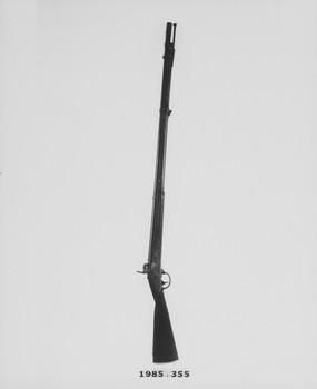 1985.355 (RS118672)