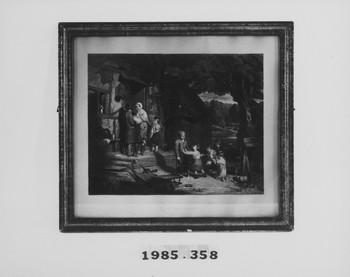 1985.358 (RS118674)