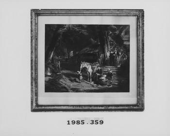 1985.359 (RS118675)