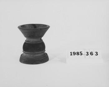 1985.363 (RS118678)