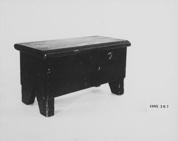 1985.367 (RS118681)