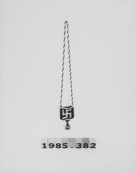 1985.382 (RS118692)