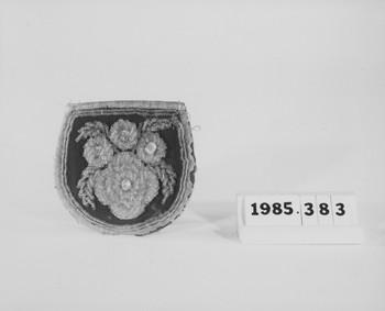 1985.383 (RS118693)