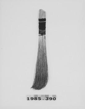 1985.390 (RS118698)
