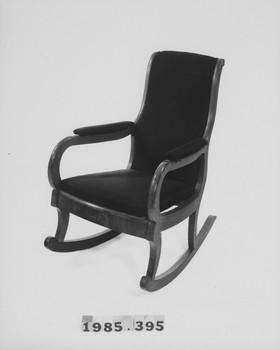 1985.395 (RS118702)