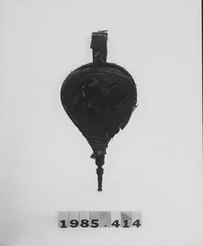 1985.414 (RS118714)