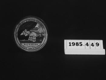 1985.449 (RS118717)