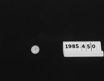 1985.450 (RS118718)
