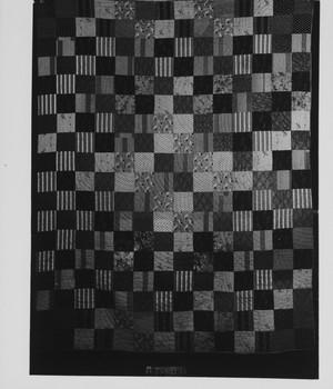 1985.461 (RS118721)